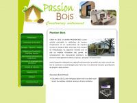 construction-passionbois.fr