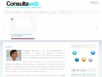 consultaweb.fr