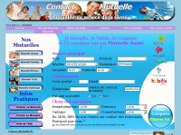 Contact-mutuelle.fr