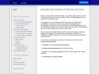 Contrat-de-professionnalisation.fr