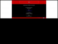Coolcat.fr