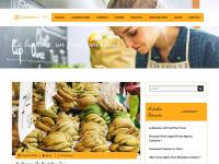 cookdeco.fr