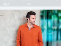 Copa.fr