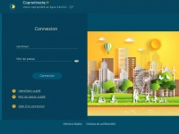 Coprodirecte.fr | Votre syndic en ligne