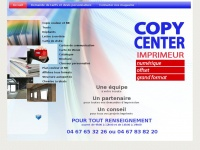 Copy-center.fr
