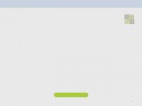 Copeaux-salmon.fr