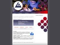 corvec-industrie.fr