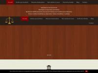 cortes-avocat.fr
