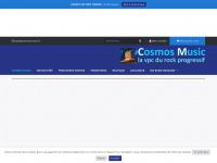 cosmosmusic.fr