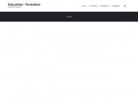 sesmassena.fr