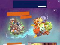 degooglisons-internet.org