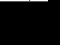 lassurance-obseques.fr