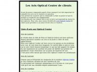 Careep.fr