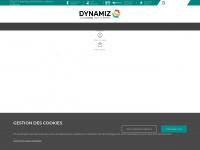 dynamiz.fr