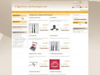 cigarettes-electronique.net