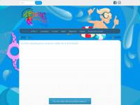 lasaule.fr