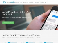 hipaymobile.fr