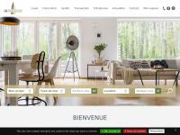 lg-immobilier.fr