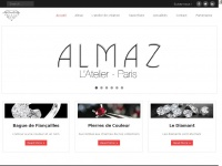 almaz-paris.com