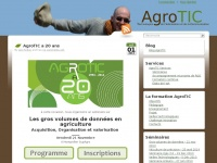 Agrotic.org