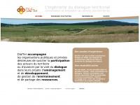 dialter.fr