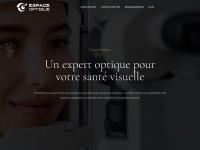 espace-optique.net