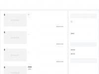 Chezthierry.info