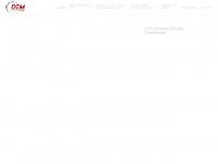 dtm-infiltrometrie.fr Thumbnail