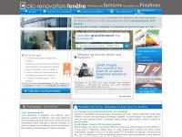 clic-renovation-fenetre.com