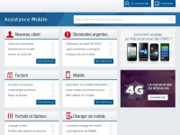 assistance-mobile.com
