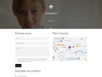 Cmtraiteur.fr