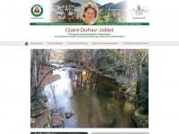 claire-dufour-jaillet.com