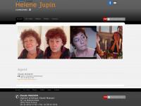 helene-jupin.com