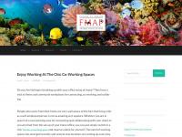 fmap.ca