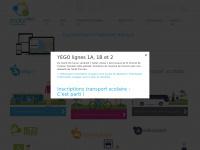 mobi-macs.org