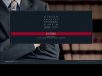 gfrg-avocats.fr
