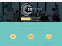seenergy.be