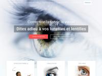 visionfuturesuisse.ch