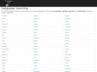 Ilanguages.org