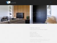 planet-construction.fr