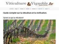 viticulturevignoble.fr