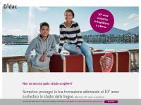 scuola-didac.ch