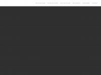 webevolutions.ch