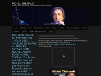 micheltheriault.com