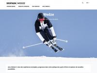 Ski, snowboard, matériel et vêtements de sports d'hiver | Wed'ze