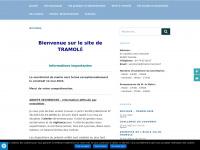 mairie-tramole.fr
