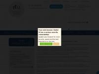 azoulay-avocats.com