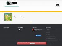 popatex.com
