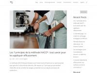 Ambiance-sushi.fr