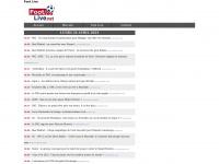 footlive.net